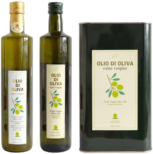 Kunst-oder-Reklame Olivenöl