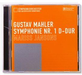 cd-Symphonieorchester-des-Bayerischen-Rundfunks_Seite_2_Bild_0001