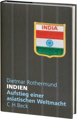 rothermund-indien