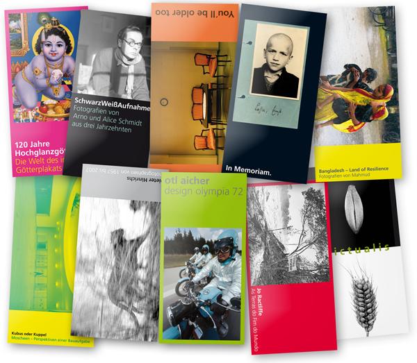 12-Kunst oder Reklame  Aspekte Galerie_Seite_15_Bild_0001