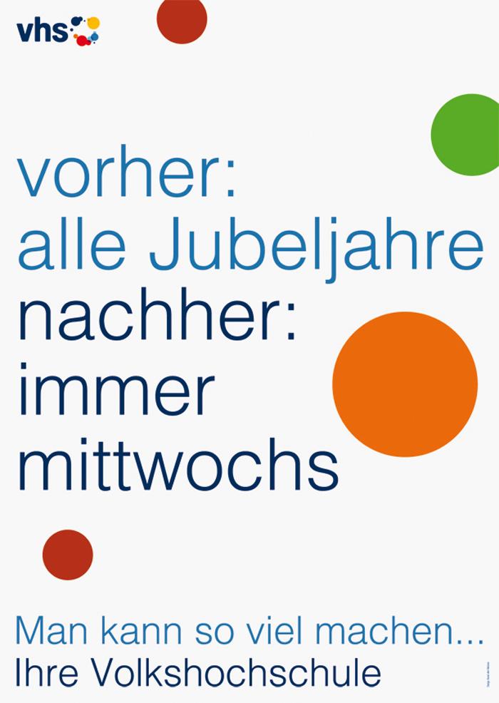 13-Kunst oder Reklame  bvv_Seite_08_Bild_0001 Kopie