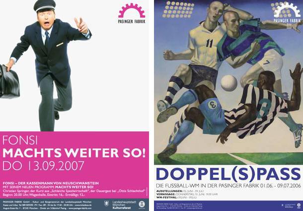 springer Plakat2DINA2.4zw.indd