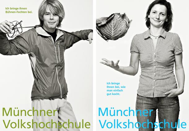 162-Kunst oder Reklame  MVHS Imagekampagne Dozenten_Seite_4_Bild_0001