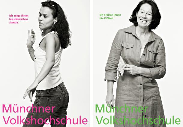 164-Kunst oder Reklame  MVHS Imagekampagne Dozenten_Seite_6_Bild_0003