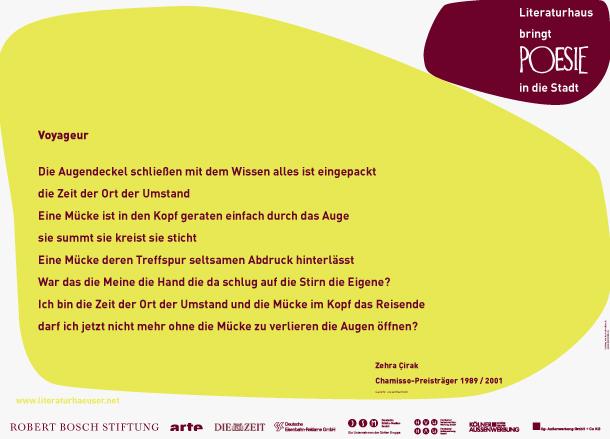 18-Kunst oder Reklame  literaturhaeuser.net Poesie in der Stadt_Seite_3_Bild_0001