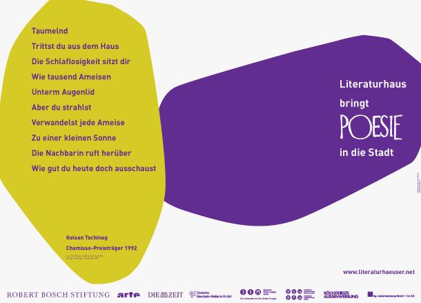 18-Kunst oder Reklame  literaturhaeuser.net Poesie in der Stadt_Seite_4_Bild_0002