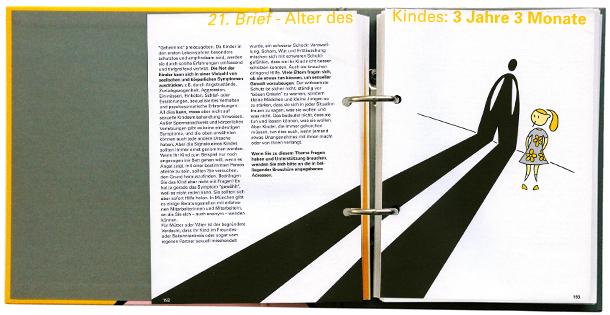 19-Kunst oder Reklame  Elternbriefe der Landeshauptstadt München_Seite_2_Bild_0002