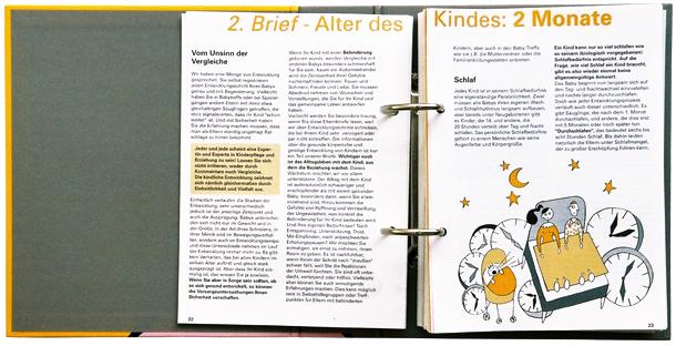 Jonas-Distel Michaela-Distel Kunst-oder-Reklame Elternbriefe