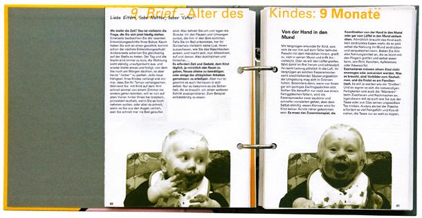 19-Kunst oder Reklame  Elternbriefe der Landeshauptstadt München_Seite_3_Bild_0002