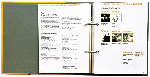 19-Kunst oder Reklame  Elternbriefe der Landeshauptstadt München_Seite_3_Bild_0003