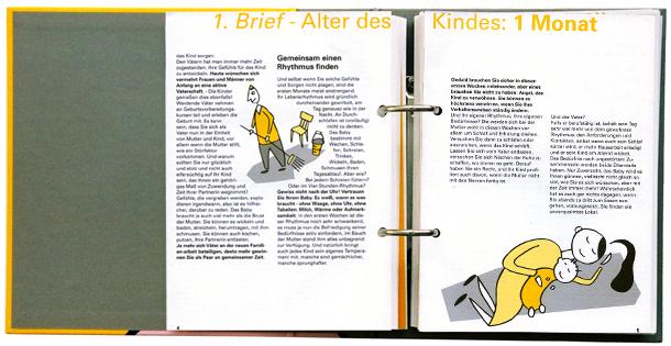 19-Kunst oder Reklame  Elternbriefe der Landeshauptstadt München_Seite_4_Bild_0001