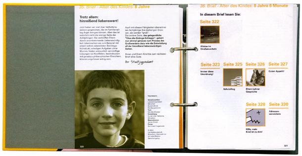 19-Kunst oder Reklame  Elternbriefe der Landeshauptstadt München_Seite_4_Bild_0002