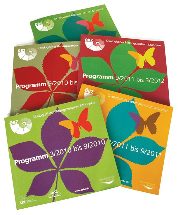 20-Kunst oder Reklame  ÖBZ Ökologisches Bildungszentrum_Seite_2_Bild_0001