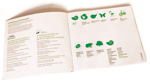 20-Kunst oder Reklame  ÖBZ Ökologisches Bildungszentrum_Seite_3_Bild_0001
