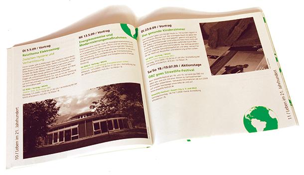 20-Kunst oder Reklame  ÖBZ Ökologisches Bildungszentrum_Seite_3_Bild_0002