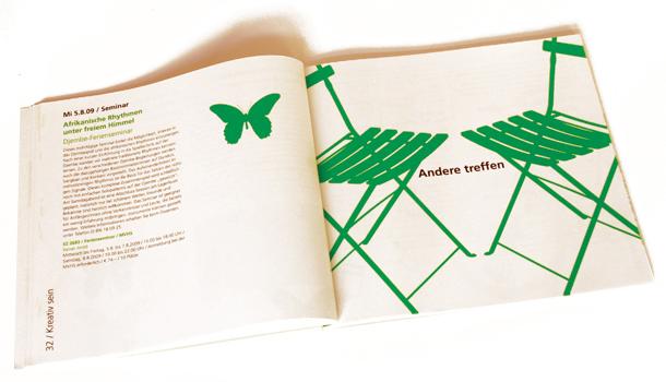 20-Kunst oder Reklame  ÖBZ Ökologisches Bildungszentrum_Seite_4_Bild_0001