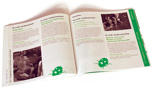20-Kunst oder Reklame  ÖBZ Ökologisches Bildungszentrum_Seite_4_Bild_0002