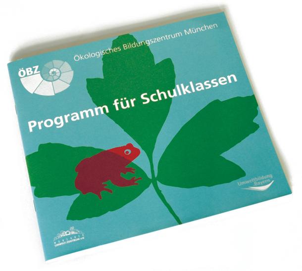 20-Kunst oder Reklame  ÖBZ Ökologisches Bildungszentrum_Seite_5_Bild_0001