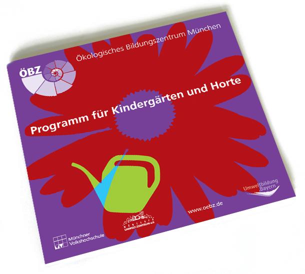 20-Kunst oder Reklame  ÖBZ Ökologisches Bildungszentrum_Seite_6_Bild_0001