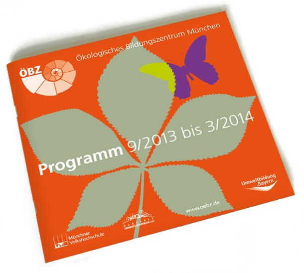 20-Kunst oder Reklame  ÖBZ Ökologisches Bildungszentrum_Seite_8_Bild_0001
