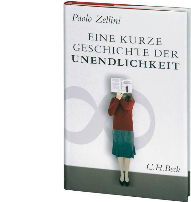 21-Kunst oder Reklame  C.H.Beck Buchumschläge_Seite_3_Bild_0001