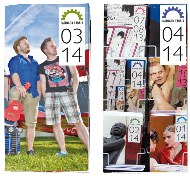 224-Kunst oder Reklame  Pasinger Fabrik Programm_Seite_07_Bild_0001