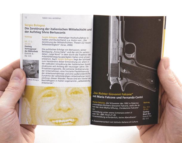 25-Kunst oder Reklame  MVHS Offene Akademie_Seite_08_Bild_0002