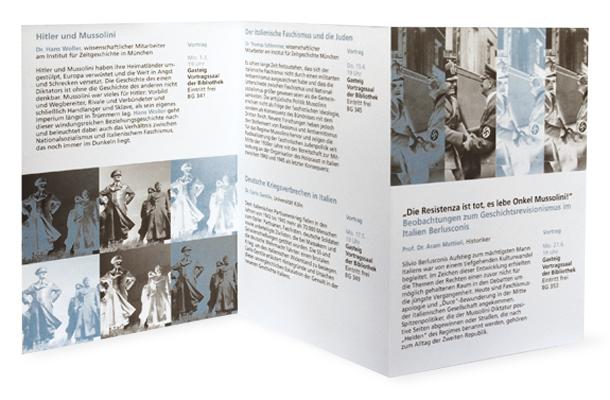 25-Kunst oder Reklame  MVHS Offene Akademie_Seite_13_Bild_0002