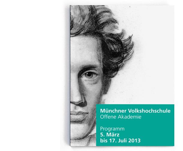 254-Kunst oder Reklame  MVHS Offene Akademie_Seite_04_Bild_0001