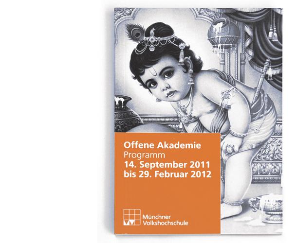 256-Kunst oder Reklame  MVHS Offene Akademie_Seite_06_Bild_0001