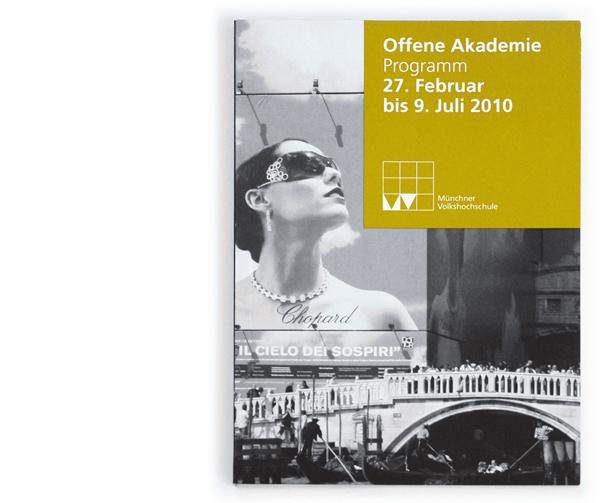 257-Kunst oder Reklame  MVHS Offene Akademie_Seite_07_Bild_0001