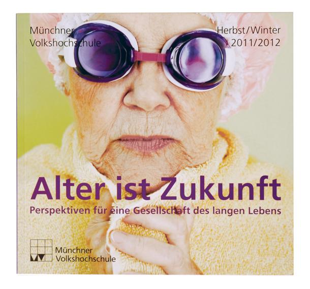 26-Kunst oder Reklame  MVHS Broschüren_Seite_04_Bild_0001