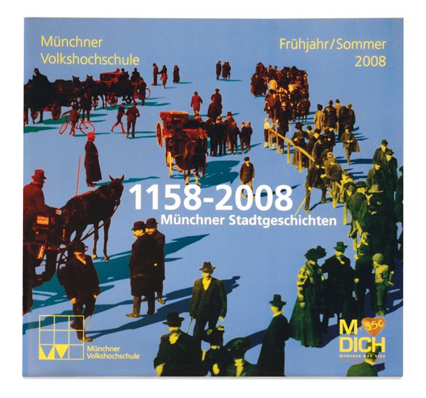26-Kunst oder Reklame  MVHS Broschüren_Seite_05_Bild_0001