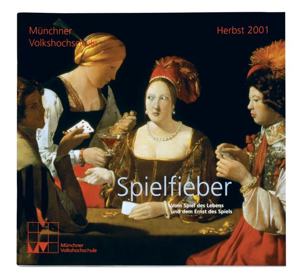26-Kunst oder Reklame  MVHS Broschüren_Seite_07_Bild_0002