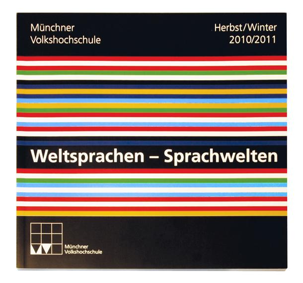 26-Kunst oder Reklame  MVHS Broschüren_Seite_09_Bild_0001