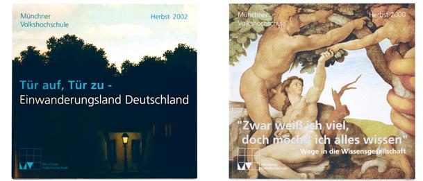 261-Kunst oder Reklame