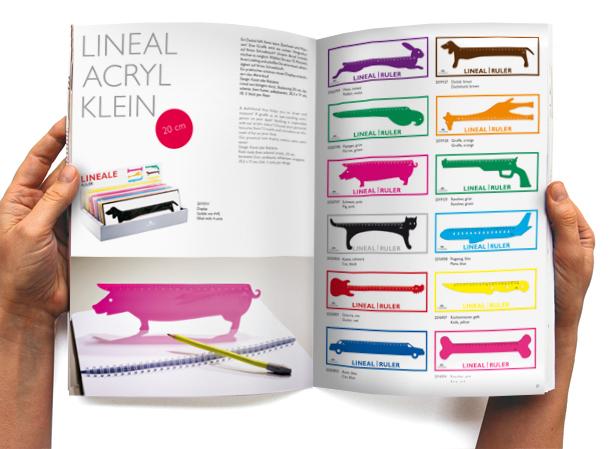 27-Kunst oder Reklame  CEDON Katalog_Seite_2_Bild_0002