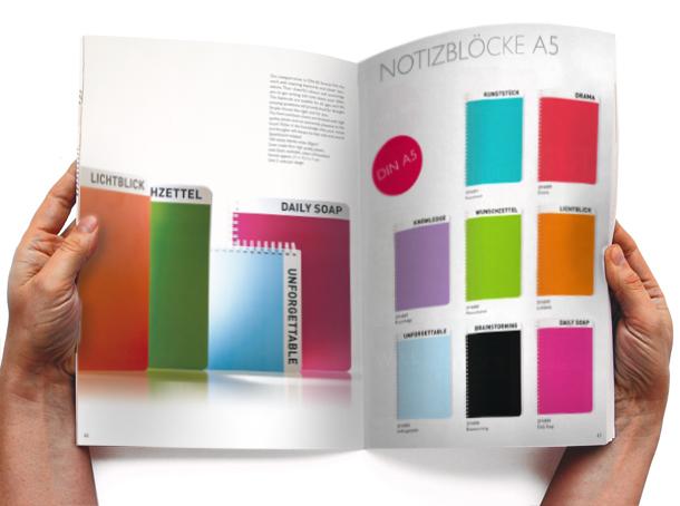 27-Kunst oder Reklame  CEDON Katalog_Seite_3_Bild_0002