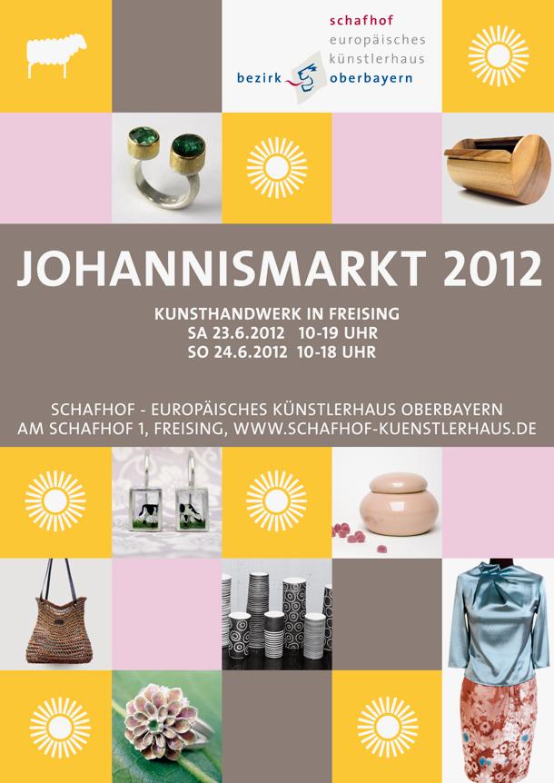 Johanni-12-A1-1.indd
