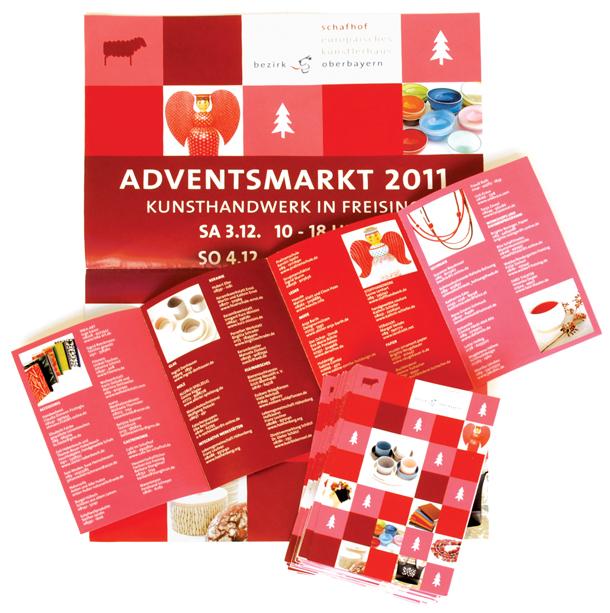 29-Kunst oder Reklame  schafhof - europäisches künstlerhaus oberbayern  kunsthandwerkermärkte_Seite_4_Bild_0001