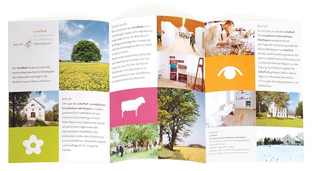 29-Kunst oder Reklame  schafhof - europäisches künstlerhaus oberbayern  kunsthandwerkermärkte_Seite_6_Bild_0002