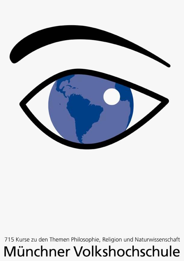 3-Kunst oder Reklame | MVHS Imagekampagne_Seite_12_Bild_0001