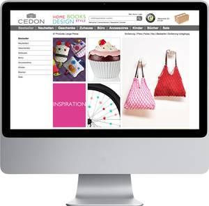 30-Kunst oder Reklame  Websites_Seite_04_Bild_0001
