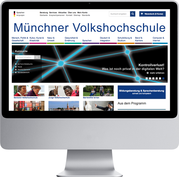 30-Kunst oder Reklame  Websites_Seite_04_Bild_0002