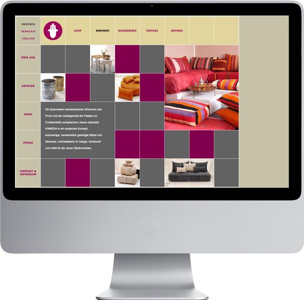 30-Kunst oder Reklame  Websites_Seite_09_Bild_0001