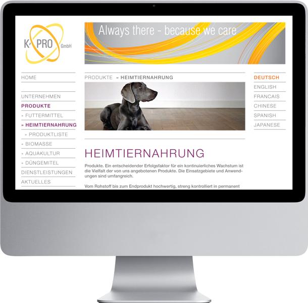 30-Kunst oder Reklame  Websites_Seite_12_Bild_0001