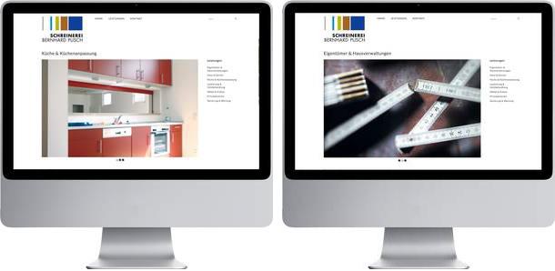 305-Kunst oder Reklame  Websites_Seite_08_Bild_0001