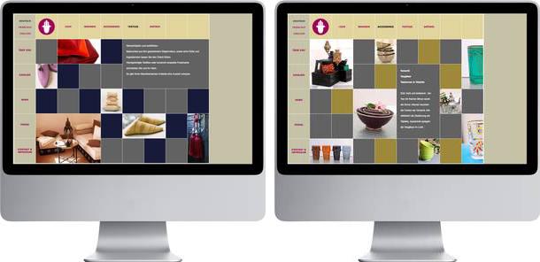 306-Kunst oder Reklame  Websites_Seite_09_Bild_0002