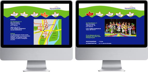 307-Kunst oder Reklame  Websites_Seite_11_Bild_0001