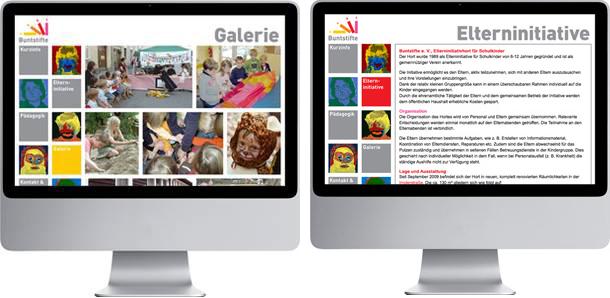 309-Kunst oder Reklame  Websites_Seite_14_Bild_0001